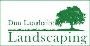 Dun Laoghaire Landscaping