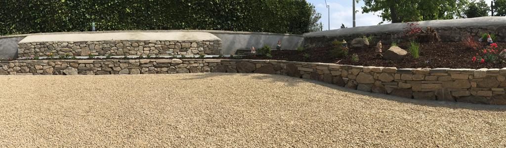 Dun Laoghaire Stonework