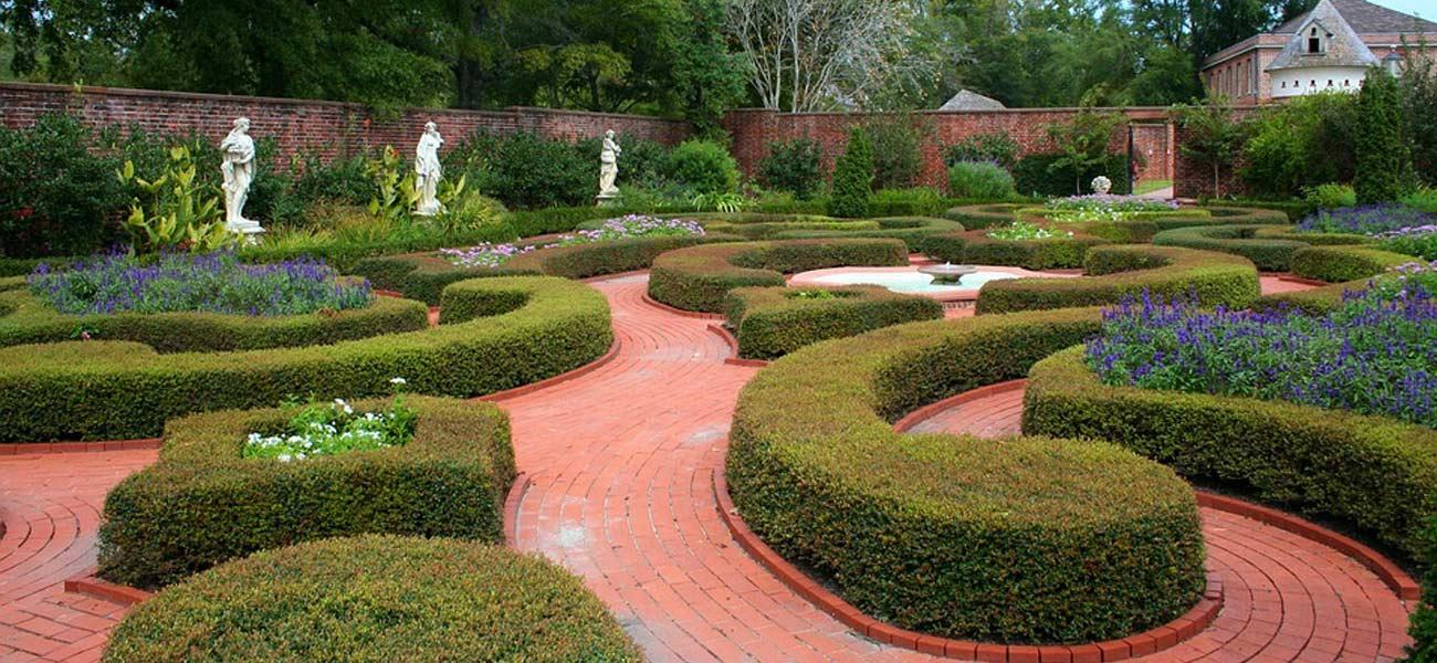 dun-laoghaire-garden-design