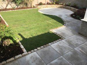 Dubn Laoghaire Garden Design