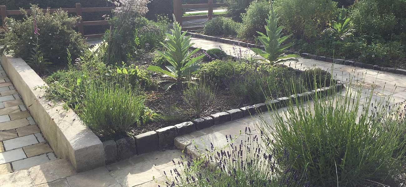 Veggi Gardens Dun Laoghaire